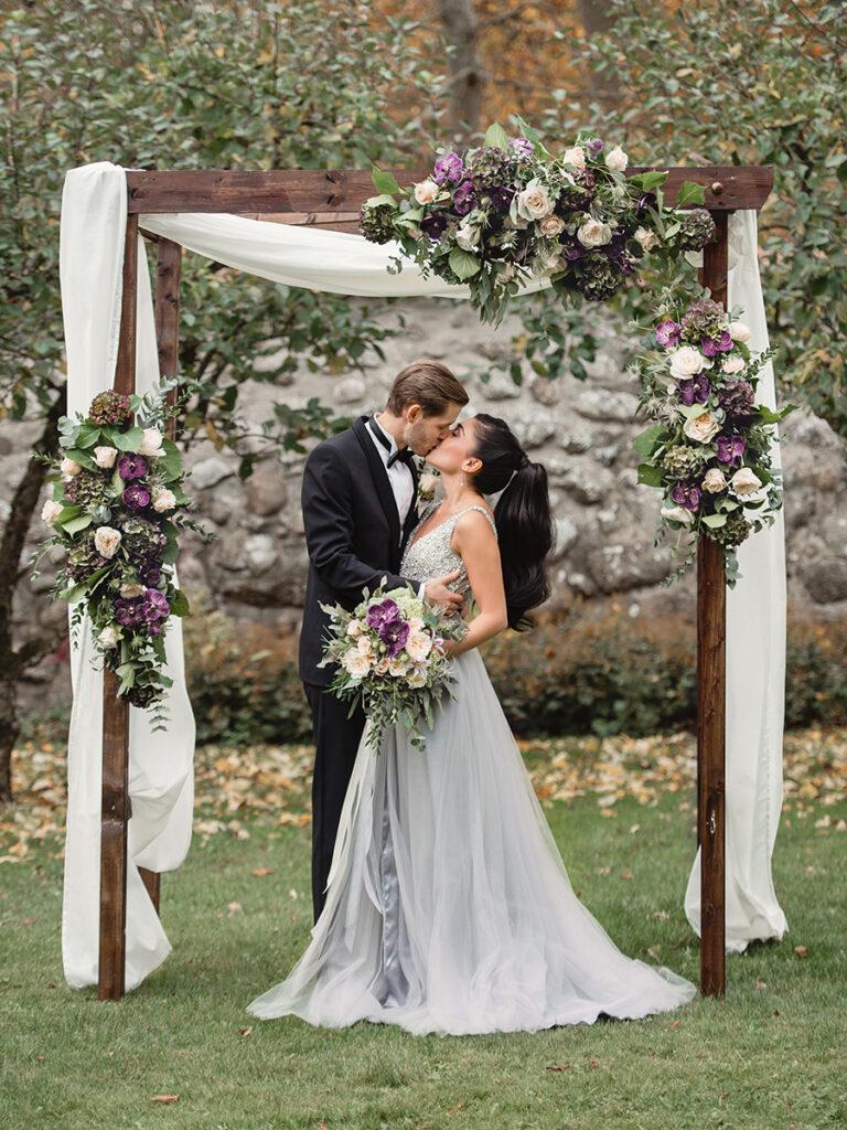 Bröllopsportal