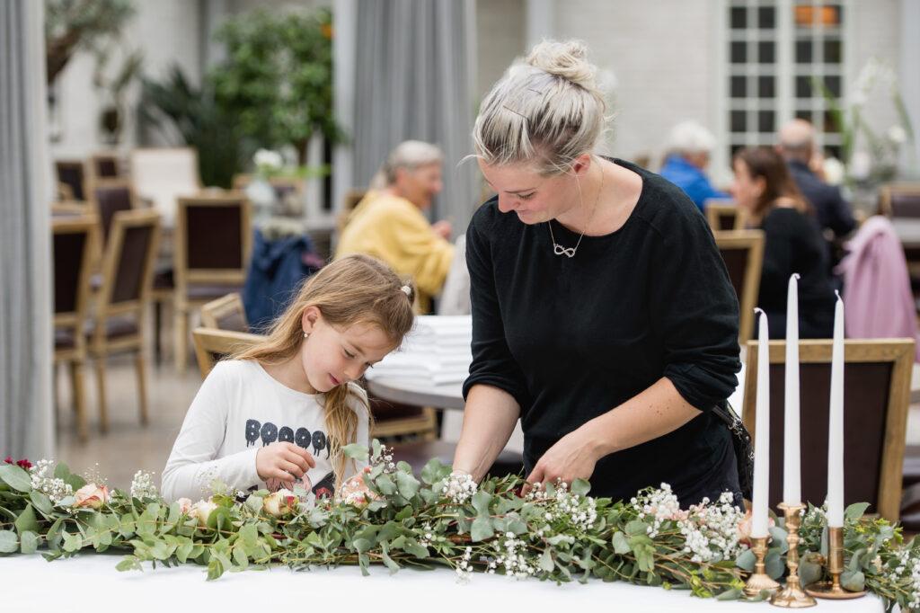 Bröllopsflorist Brudbukett bröllopsbukett pioner pionbukett bröllopsblommor bröllopsbukett bröllop Norrviken Norrvikens trädgårdar Båstad